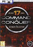 Electronic Arts Command & Conquer - The Ultimate Collection, PC -...