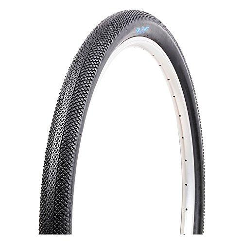 SE Speedster 29' Tire - Black 29 Black