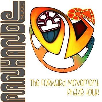 The Forward Movement Phaze Four (Live It Up)