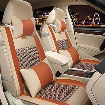 Best orange car seat Reviews