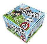 Ligretto - Football