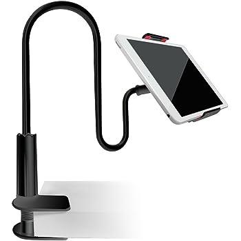 Soporte para Tablet Móviles Sostenedor Flexible Multi-Ángulo ...