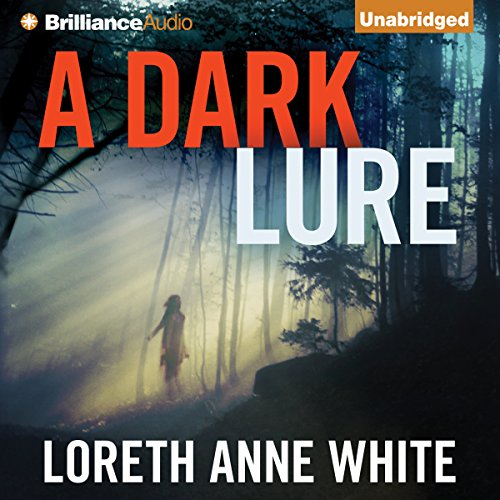 A Dark Lure                   Auteur(s):                                                                                                                                 Loreth Anne White                               Narrateur(s):                                                                                                                                 Emily Sutton-Smith                      Durée: 13 h et 59 min     8 évaluations     Au global 4,8