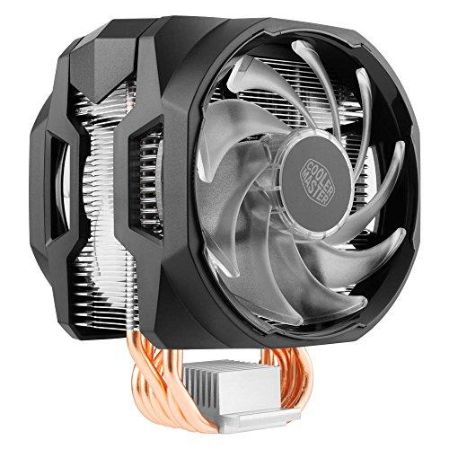 Cooler Master MA610P CPU Cooler