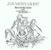 White Ladies