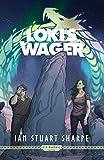 Loki's Wager (Vikingverse)