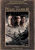 Pearl Harbor by Ben Affleck