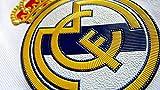 Lv5Panel Puzzles-Juego De Rompecabezas De Madera De 1000 Piezas Para Adultos Niños Puzzle Juguetes Decoración Del Hogar Paisaje Club De Fútbol Real Madrid&Regalos De Cumpleanos