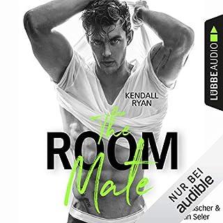 The Room Mate Titelbild