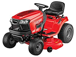 Craftsman T150 Riding Lawn Mower Review