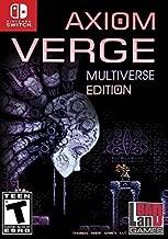 Best nintendo switch verge Reviews