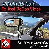 En Icod De Los Vinos (feat. Morgan Hernández) (Instrumental)