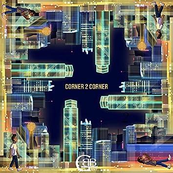 Corner 2 Corner