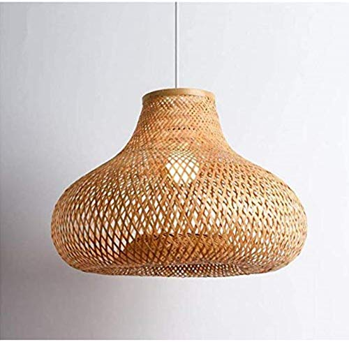 armatuur Aziatische land schorsing plafond lamp Plafon eettafel kamer