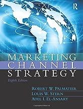 Marketing Channel Strategy: An Omni-Channel Approach