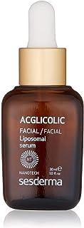 SESDERMA Acglicolic Liposomal Serum Antienvejecimiento 30 g
