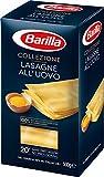Barilla, Pasta La Collezione, Lasaña 250gr