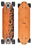 JUCKER HAWAII Woody-Board MAKAHA