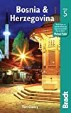 Bosnia and Herzegovina (Bradt Travel Guide Bosnia & Herzegovina)