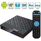 3d Smart Tvs Review and Comparison
