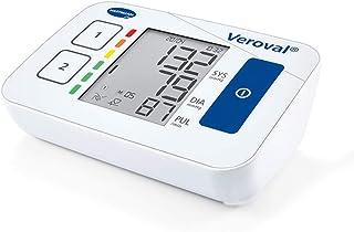 Veroval - Tensiómetro para brazo