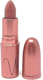 Best mac makeup nicki minaj lipstick Reviews
