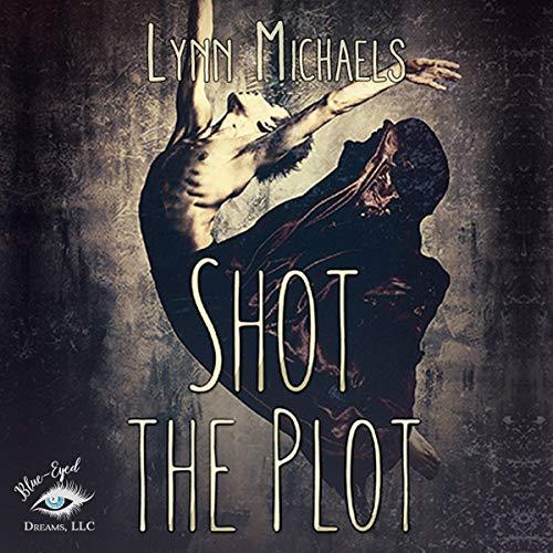 Shot the Plot cover art