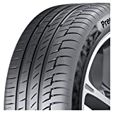 Continental 205/55 R16 91V PremiumContact 6 PKW...