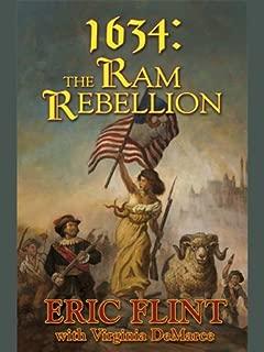 Best 1634 the ram rebellion Reviews