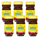 Café Bustelo Espresso Style Instant Coffee, 7.05 Ounce, Pack of 6