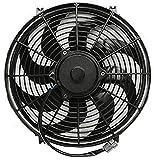 ProForm Automotive Performance Engine Cooling & Climate Control