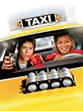 Taxi [OV]