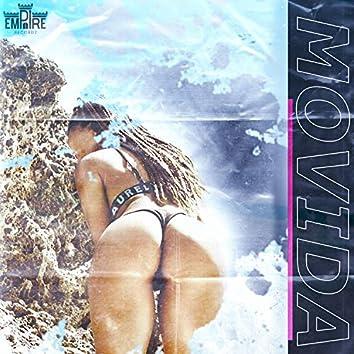 Movida (feat. DogsLife)