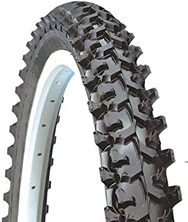KENDA PAIR OF TIRES MAXX (K-850) Knobby 26