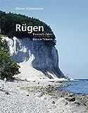 Rügen: Reisebilder