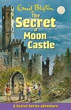 Best the secret of moon castle Reviews