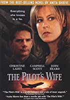 Pilot's Wife / [DVD] [Import]