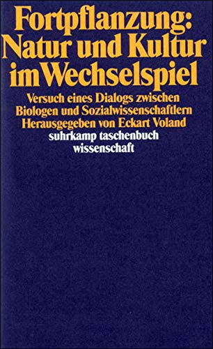 Fortpflanzung Kompaktlexikon Der Biologie
