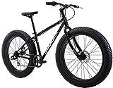 Diamondback Bicycles 02-16-2381 El Oso Gordo...