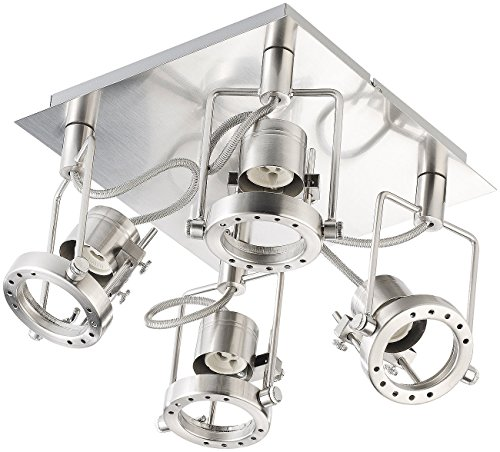 Britesta Decken Beleuchtungen: Spot-Lampe