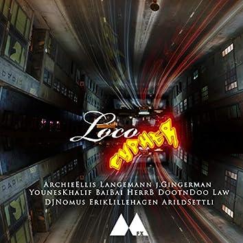 Loco Cypher