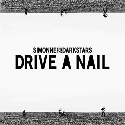 Simonne and The Darkstars