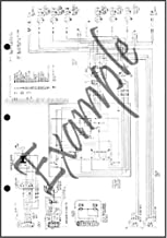 Amazon.com: Ford Pickup Wiring Diagrams: Books on 94 ford f-150 wiring diagram, 94 ford pickup parts, 71 chevy pickup wiring diagram, 79 chevy pickup wiring diagram, 72 chevy pickup wiring diagram, 85 chevy pickup wiring diagram, 74 ford pickup wiring diagram, 94 ford bronco wiring diagram, 91 toyota pickup wiring diagram, 94 ford tempo wiring diagram, 1990 ford pickup wiring diagram, 94 nissan pickup wiring diagram,