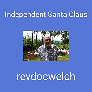 Independent Santa Claus