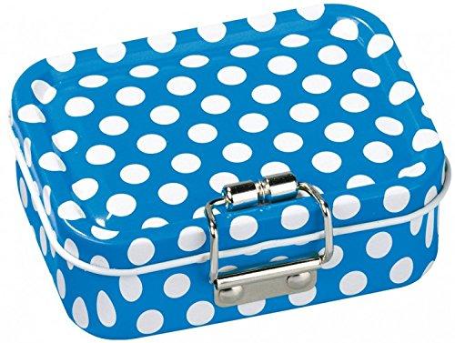 Moses 26017 Mini Büro Box