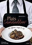 Plats Canailles - Ris, rognons, tripes et Cie