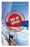 Out of office: Frei - www.hafentipp.de, Tipps für Segler