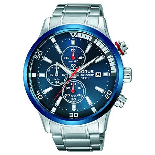 Lorus RM359CX9 reloj cuarzo para hombre