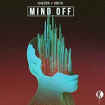 Mind Off