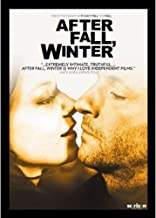 Best after the fall dvd Reviews